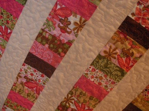 woodland-coin-quilt-2
